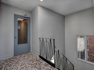 Immeuble à revenus à vendre à Montréal (Le Plateau-Mont-Royal), Montréal (Île), 4025, Avenue des Érables, 15619913 - Centris.ca