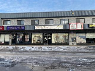 Business for sale in Laval (Chomedey), Laval, 4357, boulevard  Notre-Dame, 10326820 - Centris.ca