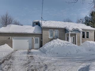 House for sale in Lavaltrie, Lanaudière, 20, Terrasse  Laplante, 25898190 - Centris.ca