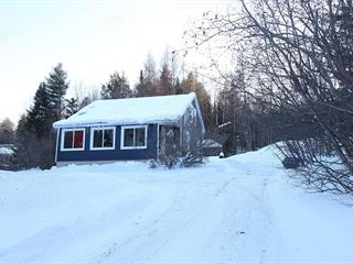 Cottage for sale in Orford, Estrie, 5567, Route  220, 22971732 - Centris.ca