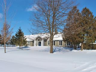 Fermette à vendre à Saint-Joachim-de-Shefford, Montérégie, 630Z, 7e Rang Ouest, 15156727 - Centris.ca