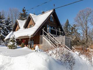 House for sale in Prévost, Laurentides, 1615, Chemin du Lac-René, 20337128 - Centris.ca