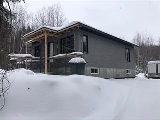 Maison à vendre à Fossambault-sur-le-Lac, Capitale-Nationale, 5964, Route de Fossambault, 28087877 - Centris.ca