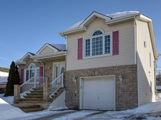 Maison à vendre à Terrebonne (Terrebonne), Lanaudière, 633 - 635, Rue de Perpignan, 27941642 - Centris.ca