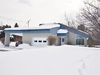 Maison à vendre à Saint-Martin, Chaudière-Appalaches, 76, 10e Rue Est, 26164024 - Centris.ca