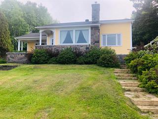 House for sale in Saint-Fabien, Bas-Saint-Laurent, 88, Chemin de la Mer Ouest, 17121043 - Centris.ca