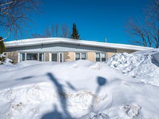House for sale in Lévis (Les Chutes-de-la-Chaudière-Est), Chaudière-Appalaches, 5345, Rue de la Rapsodie, 21908638 - Centris.ca
