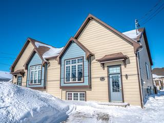 House for sale in Saint-Agapit, Chaudière-Appalaches, 1080, Rue du Centenaire, 15425775 - Centris.ca