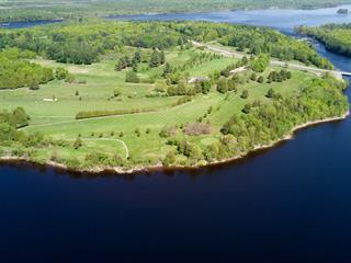 Land for sale in L'Isle-aux-Allumettes, Outaouais, Route  148, 18958595 - Centris.ca