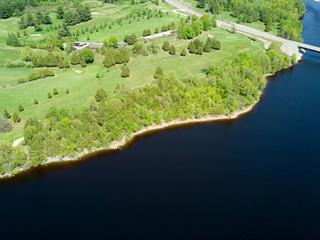 Land for sale in L'Isle-aux-Allumettes, Outaouais, Route  148, 18958595 - Centris.ca