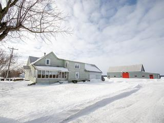 House for sale in Saint-Valentin, Montérégie, 977, Rang  Pir-Vir, 27926375 - Centris.ca
