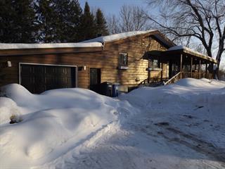 House for sale in Notre-Dame-des-Prairies, Lanaudière, 2, Place  Raoul-Rivest, 17257003 - Centris.ca