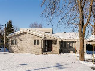 House for sale in Laval (Saint-François), Laval, 4285, boulevard des Mille-Îles, 28753924 - Centris.ca