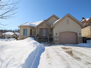 House for sale in Mascouche, Lanaudière, 423, Rue des Busards, 28305793 - Centris.ca