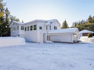 House for sale in Chertsey, Lanaudière, 141, Rue des Marronniers, 17253834 - Centris.ca