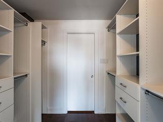 Condo / Apartment for rent in Montréal (Ville-Marie), Montréal (Island), 1150, Rue  Saint-Denis, apt. 1115, 28073741 - Centris.ca