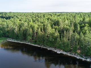 Lot for sale in L'Isle-aux-Allumettes, Outaouais, Chemin  East-Range, 14052268 - Centris.ca