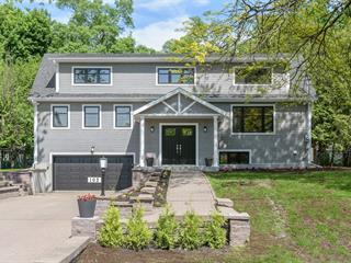 House for sale in Baie-d'Urfé, Montréal (Island), 103, Rue  Bedford, 28723010 - Centris.ca