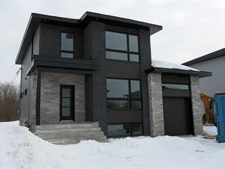 House for sale in Saint-Zotique, Montérégie, 136, 3e Avenue, 18090282 - Centris.ca