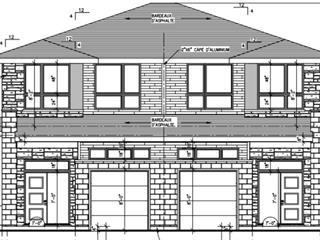 Maison à vendre à Longueuil (Saint-Hubert), Montérégie, 4490, Rue  Forester, 19257937 - Centris.ca