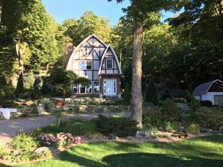 House for sale in Saint-Christophe-d'Arthabaska, Centre-du-Québec, 62, Rue de l'Érablière, 13678709 - Centris.ca
