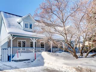 Maison à vendre à Gatineau (Gatineau), Outaouais, 16, Rue de Rouville, 11239878 - Centris.ca