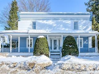 Maison à vendre à Sutton, Montérégie, 64, Rue  Principale Sud, 9393639 - Centris.ca
