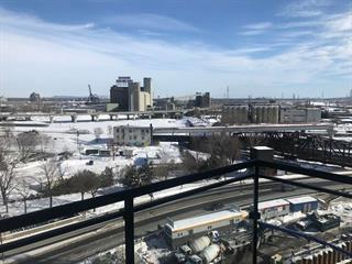 Condo à vendre à Montréal (Le Sud-Ouest), Montréal (Île), 1228, Rue  Basin, app. 1102, 15915035 - Centris.ca