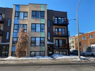 Condo for sale in Montréal (Villeray/Saint-Michel/Parc-Extension), Montréal (Island), 675, Avenue  Beaumont, apt. 8, 25457401 - Centris.ca