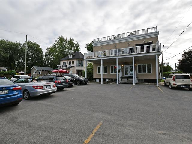 Commercial building for sale in Vaudreuil-Dorion, Montérégie, 360, Avenue  Saint-Charles, 16566112 - Centris.ca