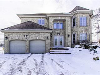 Maison à vendre à Kirkland, Montréal (Île), 10, Place du Madeira, 12802701 - Centris.ca