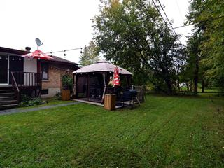 Maison à vendre à Montréal (L'Île-Bizard/Sainte-Geneviève), Montréal (Île), 86, Rue  Richard, 24748506 - Centris.ca
