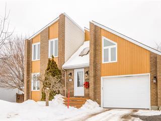 Maison à vendre à Gatineau (Gatineau), Outaouais, 154, Avenue de la Drave, 9038193 - Centris.ca