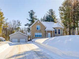 House for sale in Cantley, Outaouais, 100, Rue  Clermont, 25677855 - Centris.ca