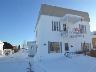 House for sale in Hébertville-Station, Saguenay/Lac-Saint-Jean, 9, Rue  Saint-Louis, 24676275 - Centris.ca