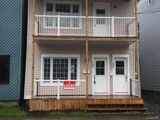 Duplex à vendre à Farnham, Montérégie, 594 - 596, Rue  Principale Est, 10257323 - Centris.ca