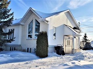 House for sale in Mont-Joli, Bas-Saint-Laurent, 1270, Rue  Julien-Bouchard, 12152243 - Centris.ca