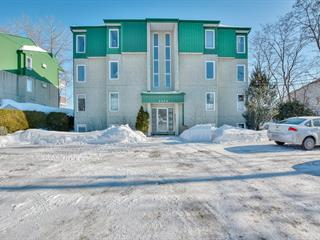 Condo for sale in Sainte-Marthe-sur-le-Lac, Laurentides, 3256, Chemin d'Oka, apt. 1, 13042513 - Centris.ca