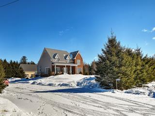 House for sale in Franklin, Montérégie, 3925, Rue de l'Église, 14784289 - Centris.ca