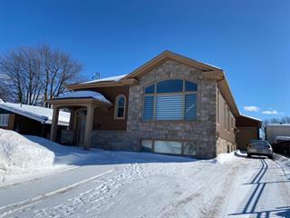 Duplex à vendre à Drummondville, Centre-du-Québec, 88Z, Rue des Cèdres, 23041883 - Centris.ca