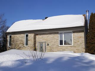 Maison à vendre à Saint-Michel-de-Bellechasse, Chaudière-Appalaches, 7, Rue  Latulippe, 17971563 - Centris.ca