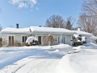Maison à vendre à Saint-Jean-sur-Richelieu, Montérégie, 245, Rue  McGinnis, 23869364 - Centris.ca