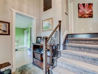 Maison à vendre à Cantley, Outaouais, 100, Rue  Clermont, 25677855 - Centris.ca