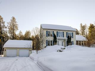 House for sale in Morin-Heights, Laurentides, 10, Rue  Balmoral, 20339187 - Centris.ca