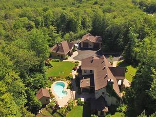 House for sale in Sainte-Anne-des-Lacs, Laurentides, 153, Chemin de la Pineraie, 24197787 - Centris.ca