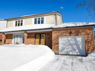 House for sale in Kirkland, Montréal (Island), 25, Rue de Cherbourg, 14174934 - Centris.ca
