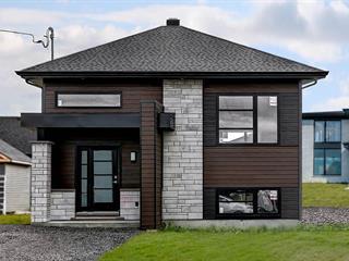 House for sale in Saint-Apollinaire, Chaudière-Appalaches, 73, Avenue des Générations, 15396219 - Centris.ca