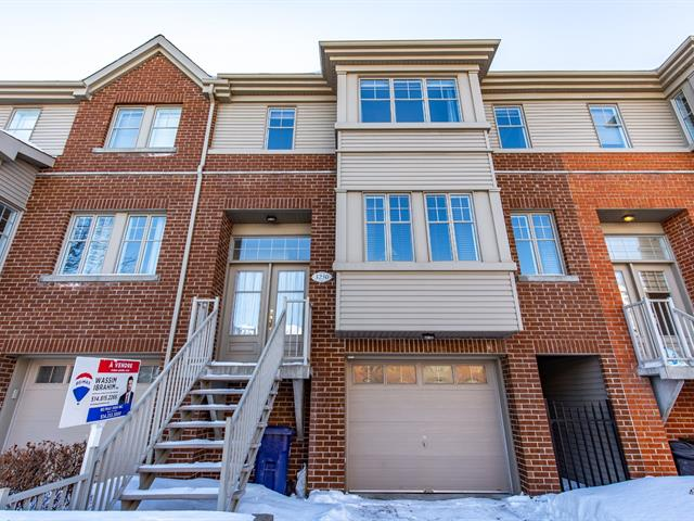 Condominium house for sale in Laval (Chomedey), Laval, 3250, boulevard de Chenonceau, 28425642 - Centris.ca