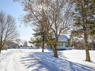 House for sale in Mont-Saint-Grégoire, Montérégie, 716, Rang  Chartier, 21990408 - Centris.ca
