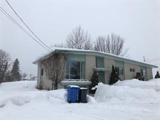 Maison à vendre à Saint-Tite, Mauricie, 520, boulevard  Saint-Joseph, 16654943 - Centris.ca